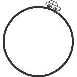 UEMURA CAR RENTAL